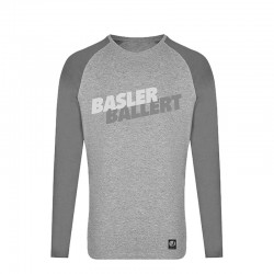Sweat Basler Ballert